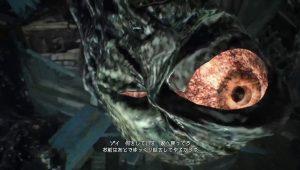 PS4「バイオハザード7」生放送プレイpart4