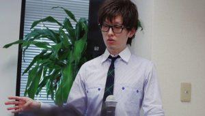 秋村たかのり(鋼徹)FXスクール、コミュニティ交流会(会員向けセミナー)