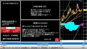 【FX】 超ど素人のFX日誌(ライブ版)【リアルトレード】(XMP使い切り03)|常勝FX.株‐投資