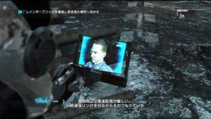 【#01】バイナリードメイン/Binary Domain プレイ動画